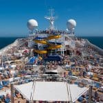 Newest Cruise Ships