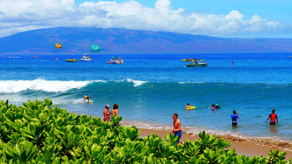 Hawai'i - Best Hawaiian Islands to Visit on Your Next Trip