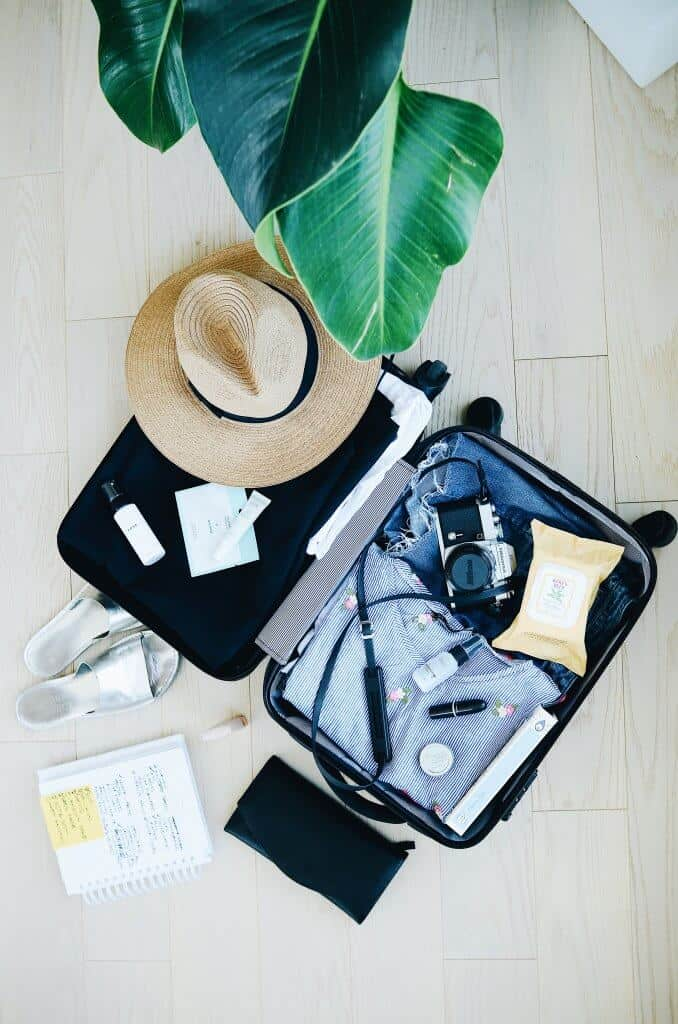 Questions to Ask Your Travel Insurance Company