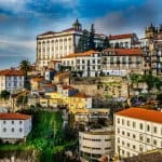 Places to Go With Kids: Portugal With Kids