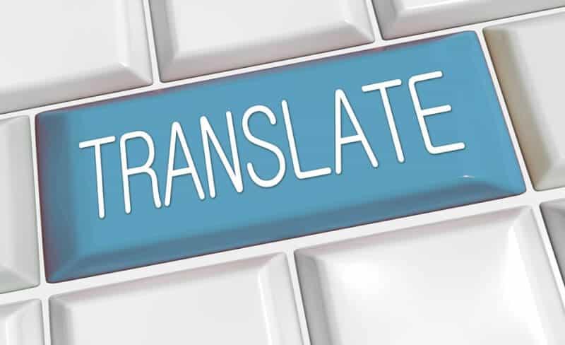Translate - Japan with Kids