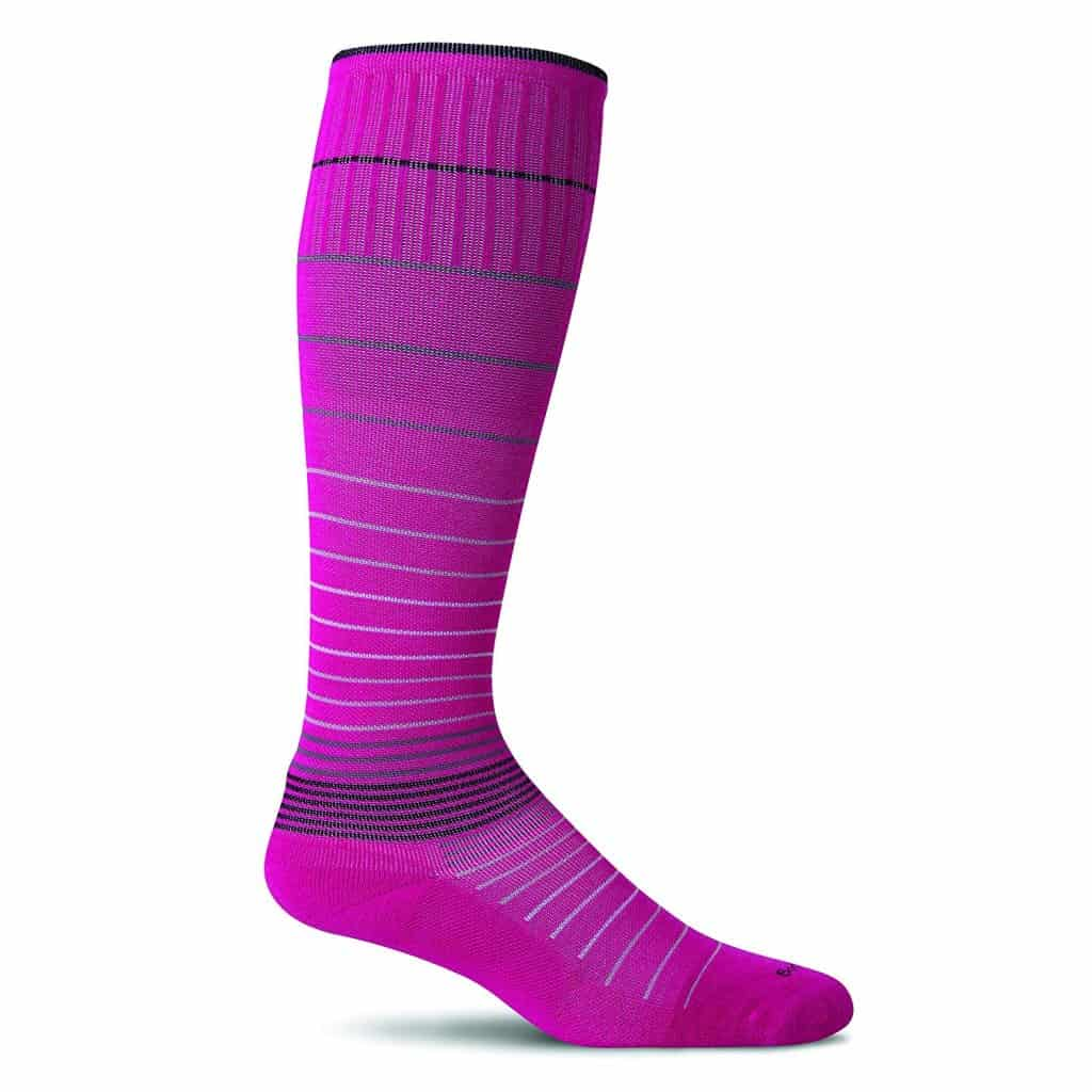 Compression Socks - Gifts for Travelers
