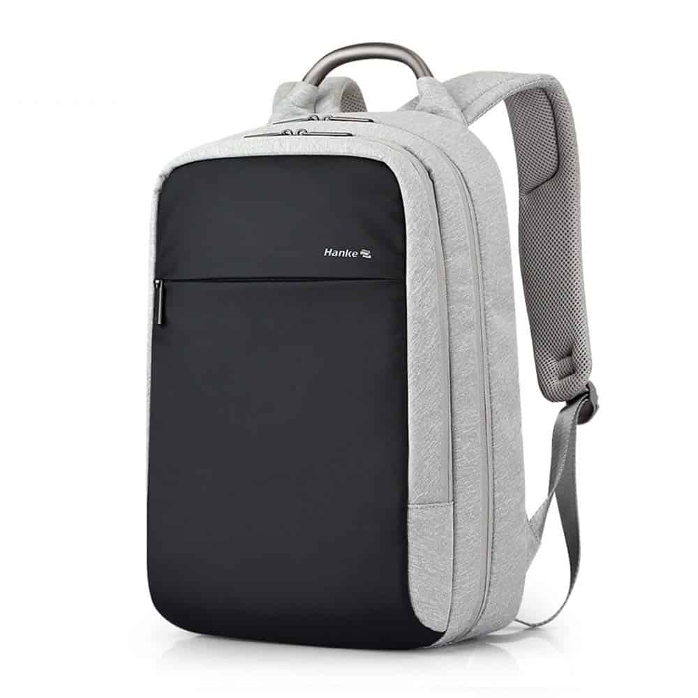 Travel Backpack - Travel Essentials