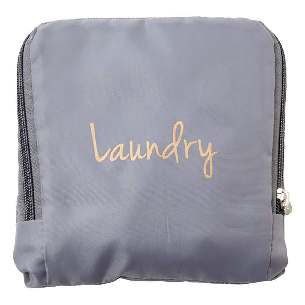 Travel Laundry Bag - Travel Essentials