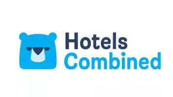 HotelsCombined - Best Accommodation Booking Sites