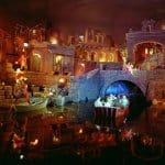 Disneyland's Pirates of the Caribbean Ride: Nine Things You Should Know