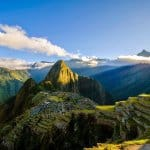 Peru: Visit The Land of the Incas