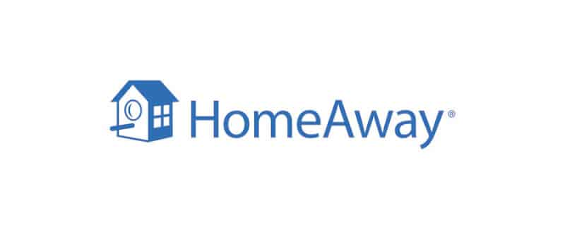 HomeAway - Best Accommodation Booking Sites
