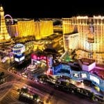 Places to Go With Kids: Las Vegas with Kids