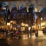 10 Awesome Facts About Universal Studios Harry Potter