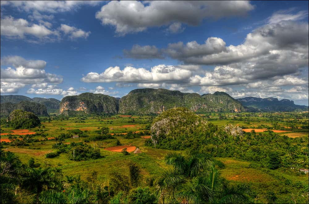 Vinales Valley - Best Things to do on a Cuban Vacation