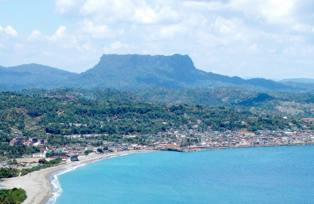 Baracoa - Best Things to do on a Cuban Vacation