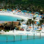 Disney Castaway Cay – Don't Go Without Reading This