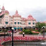 Your Ultimate Guide To The Best Disneyland Rides