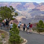 Places to Go With Kids: Grand Canyon with Kids