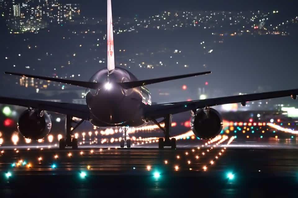 Best Flight Booking Sites