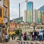 10 Things to Do in Bogota, Colombia