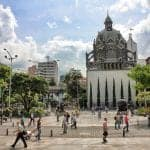 10 Things to Do in Medellin, Colombia