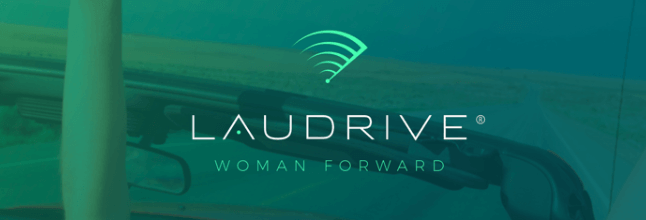 Laudrive - Best Alternatives to Uber