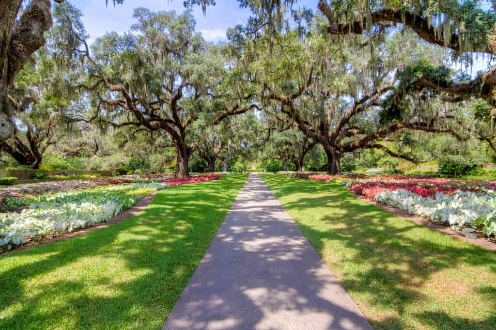 Brookgreen Gardens - Things to Do in Myrtle Beach with Kids