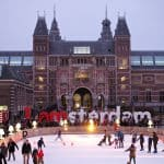 What to Do in Amsterdam with Children