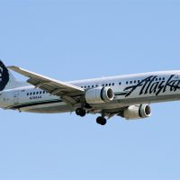 How To Get A Free Companion Ticket On Alaska Airlines