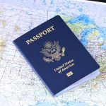 How to Renew Your Passport