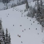 Five Best Ski Resorts in the USA
