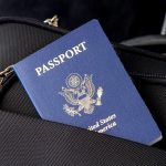 How to Renew Your USA Passport