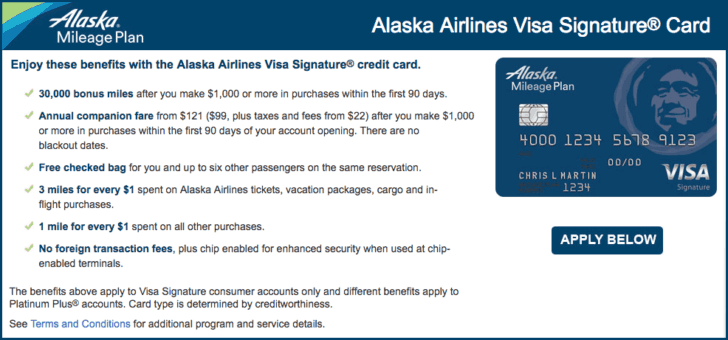 How To Travel With An Alaskan Airlines Companion Fare