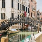 Top Things To Do in Venice With Kids