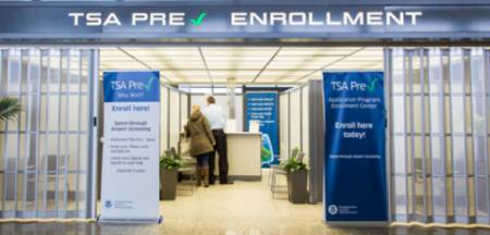 TSA PreCheck vs. CLEAR vs. Global Entry