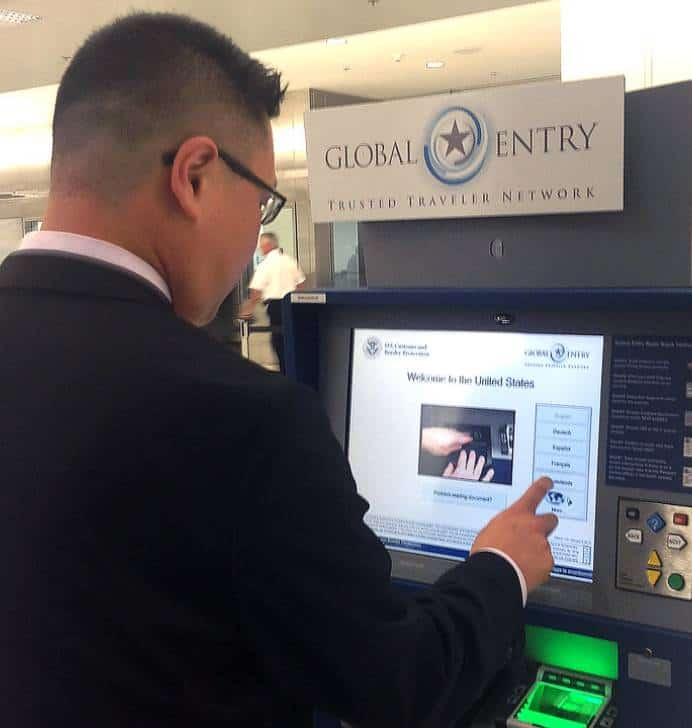 Global Entry Comprehensive Guide