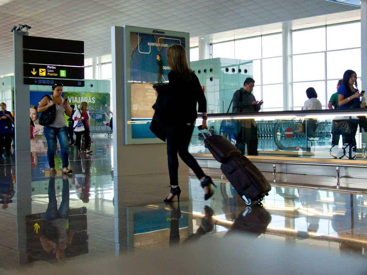 A Comprehensive Guide To TSA PreCheck vs. CLEAR vs. Global Entry