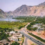 What to Do In Tajikistan with Kids