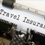 Why You Should Get Travel Insurance