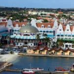 Top Things to Do in Aruba with Kids