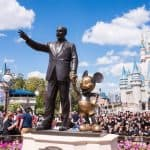 How to Save Money on Disney Theme Parks