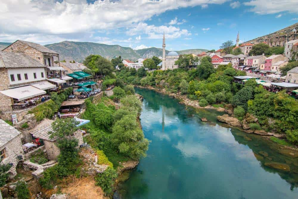Things to Do in Bosnia and Herzegovina with Kids