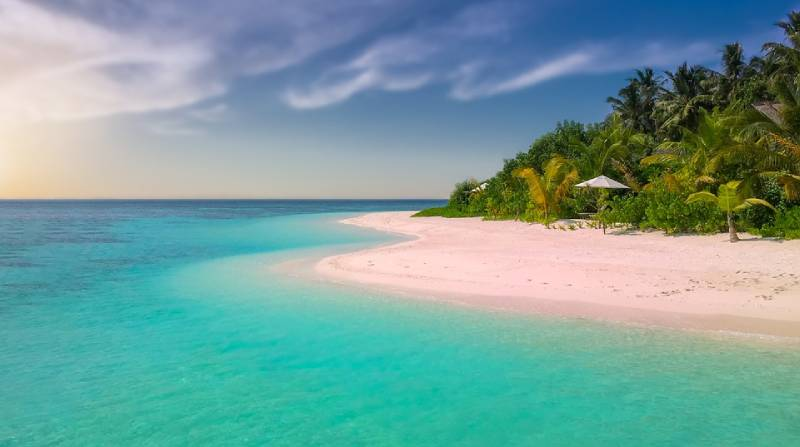 What to Do in the Bahamas on a Short Weekend Trip
