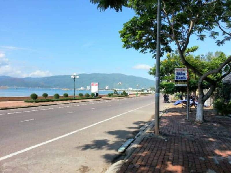 Quy Nhon - Best Scenic Drives In Asia
