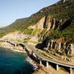 9 Best Scenic Drives In Australia