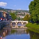 Five Things to Do in Bosnia and Herzegovina with Kids