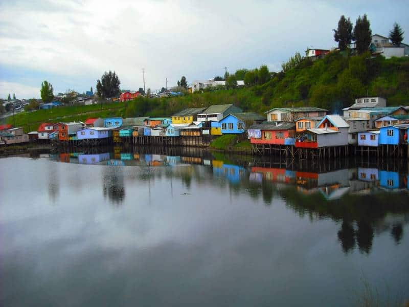 Chiloe - Best Things to Do in Chile