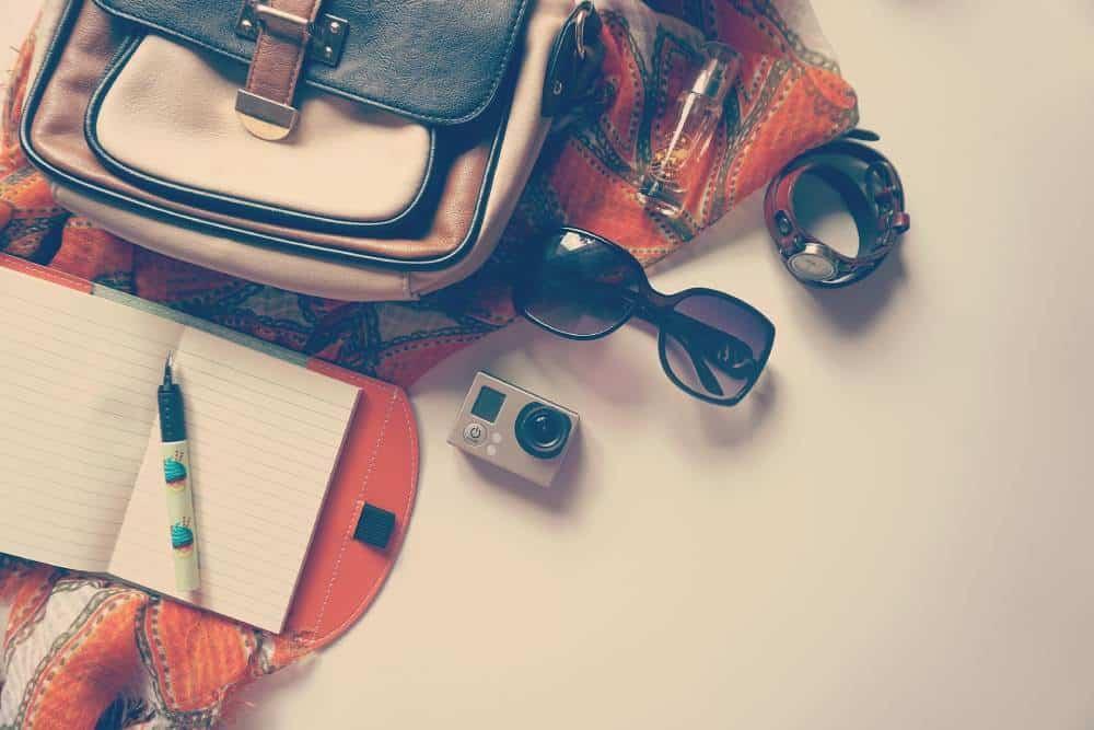 Travelling - Best Travel Hacks For 2019