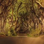 Twenty Game of Thrones Locations You Can Actually Visit with Your Family