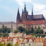 10 Best Places to Go in Czech Republic with Family
