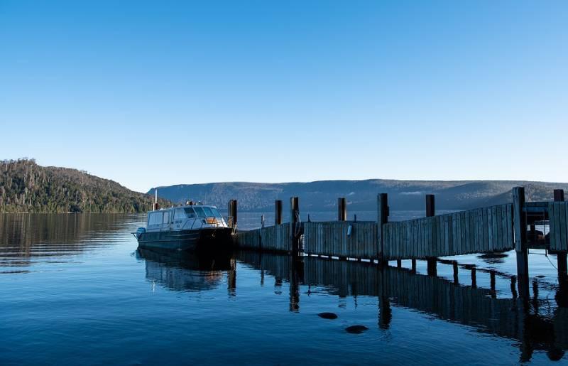 Tasmania, Australia - Unique Spots To Visit With Kids