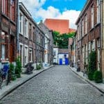 Top Things to Do with Your Kids in Belgium