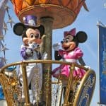 12 Things to Pack in Your Backpack for Disneyland Every Time